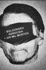 Bolsonaro Genocida Cover Image