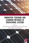 Innovative Teaching and Learning Methods in Educational Systems: Proceedings of the International Conference on Teacher Education and Professional Dev Cover Image