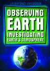 Observing Earth: Investigating Earth's Atmosphere Cover Image