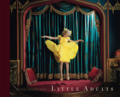 Little Adults Cover Image