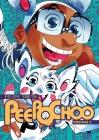 Peepo Choo 2 Cover Image