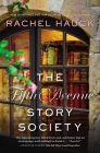 The Fifth Avenue Story Society Cover Image