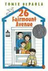 26 Fairmount Avenue Cover Image
