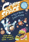 Cakes in Space (Not-So-Impossible Tales) Cover Image