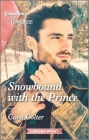 Snowbound with the Prince Cover Image