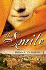 The Smile Cover Image
