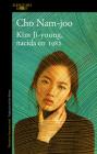 Kim Ji-young, nacida en 1982 / Kim Jiyoung, Born 1982 Cover Image