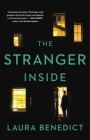 The Stranger Inside Cover Image