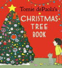 Tomie dePaola's Christmas Tree Book Cover Image