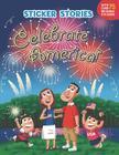 Celebrate America! Cover Image