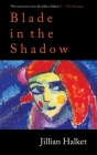 Blade in the Shadow Cover Image