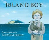 Island Boy: 30th Anniversary Edition Cover Image