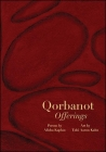 Qorbanot: Offerings Cover Image