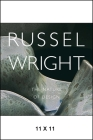 Russel Wright: The Nature of Design (Samuel Dorsky Museum of Art) Cover Image