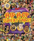 Where are the Hip Hop Superstars? Cover Image