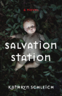 Salvation Station Cover Image