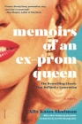 Memoirs of an Ex-Prom Queen: A Novel Cover Image