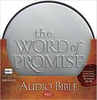 Word of Promise-NKJV Cover Image