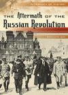 The Aftermath of the Russian Revolution Cover Image