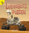 Los Robots Pueden: Robots Can Cover Image