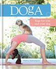 Doga: Yoga for you and your Dog Cover Image