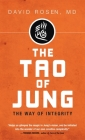 The Tao of Jung Cover Image