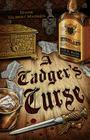 A Cadger's Curse Cover Image