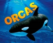 Orcas Cover Image