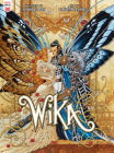 Wika Cover Image