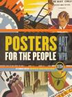 Posters for the People: Art of the WPA Cover Image