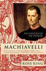 Machiavelli: Philosopher of Power Cover Image