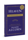 Heaven: The Official Study Guide Cover Image