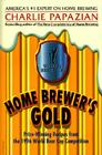 Home Brewer's Gold: Priz Cover Image