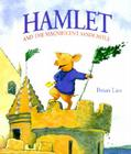 Hamlet and the Magnificent Sandcastle Cover Image