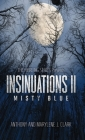 Insinuations II: Misty Blue Cover Image