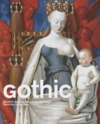 Gothic Cover Image