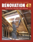 Renovation 4th Edition: Completely Revised and Updated Cover Image