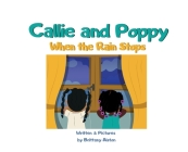 Callie and Poppy When the Rain Stops Cover Image