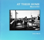 At Their Home: Marseille Cover Image