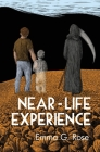 Near-Life Experience Cover Image