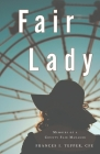 Fair Lady: Memoirs of a County Fair Manager Cover Image
