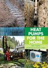 Heat Pumps for the Home Cover Image