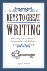 Keys to Great Writing Cover Image