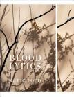 Blood Lyrics: Poems Cover Image