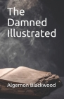 The Damned Illustrated Cover Image