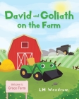 David and Goliath on the Farm Cover Image