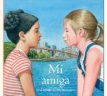 Mi Amiga Cover Image