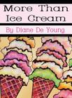 More Than Ice Cream Cover Image