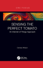 Sensing the Perfect Tomato: An Internet of Sensing Approach Cover Image