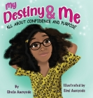 My Destiny and Me Cover Image